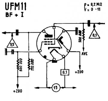 ufm11.png