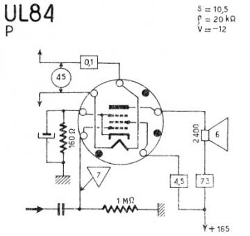 ul84.png