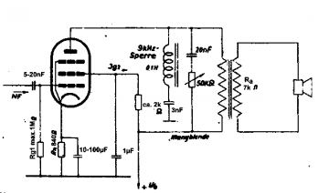 Supco 3 In 1 Wiring Diagram together with Friedrich Ac Wiring Diagram together with Industrial Thermostat Wiring Diagram moreover Frigidaire Gallary Series Dryer Wiring Diagram besides Westinghouse Wiring Diagrams. on wiring diagram for ge air conditioner