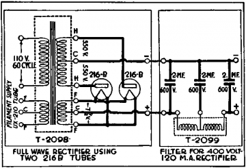Maytag Atlantis Washer Parts Diagram also Maytag Washer Wiring Diagram also Mah3000aww Wiring Harness furthermore Maytag Dryer Power Cord Wiring Diagram in addition Wiring Diagram For Maytag Atlantis Dryer New Maytag Atlantis Dryer Plug Wiring Diagram Refrence Maytag Dryer. on wiring diagram maytag atlantis dryer