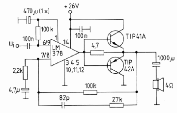 Three Phase PMSM Inverter Circuit fig1 257722755 likewise Static Inverter Wiring Diagram also Wiring Diagram For Inverter besides Buizenversterker as well I V Characteristics Of PV Module For Various Temperatures At Rated Solar Intensity fig6 224106723. on 3 phase inverter circuit diagram
