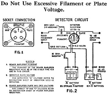 ux201a_detector_sch.png