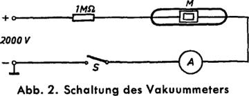 valvo95322vakuummeter_sch.png
