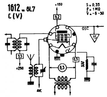 valve audio mixer audio recording software wiring diagram