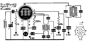 Wiring Diagram Single Phase Motor Wiring Diagram With Capacitor 8 moreover Pioneer Deh 2100ib Wiring Diagram furthermore Pioneer Deh P4000ub Wiring Harness Diagram in addition T6195066 Wiring schematics pioneer supertuner deh additionally Wiring Harness For Pioneer Deh 1300mp. on pioneer super tuner wiring diagram