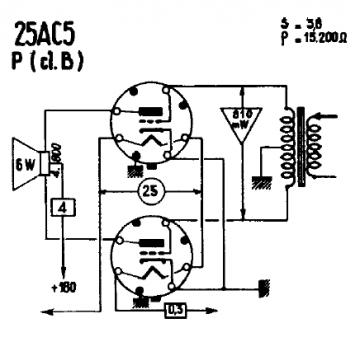 valvula25ac5.png