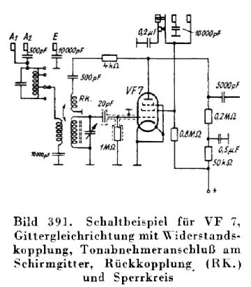 vf7_schaltung_8.png