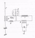 von_bronk_patent.png
