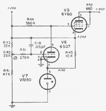 wiring diagram clarion radio with Bazooka El Series Wiring Harness on Audi A4 Quattro Wiring Diagram Electrical Circuit as well Pioneer Aftermarket Radio Wiring Diagram likewise Viewtopic besides Subaru Forester Alternator Wiring Diagram furthermore Peugeot 102 Wiring Diagram.