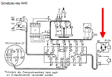 w48_schaltung_dioden~~1.png