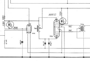 ws_46_circuit_001.png