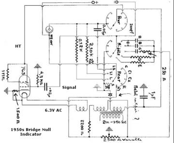 y63_bridge_null.png