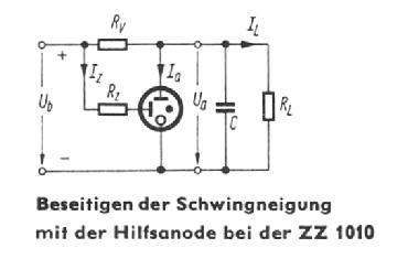 zz1010_sch.png