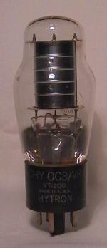 0C3/VR-105_Hytron.