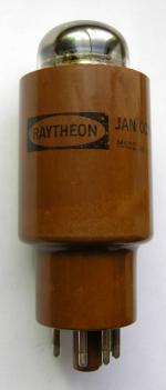 0C3W RAYTHEON