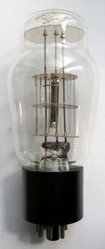 10A10 Amperite
