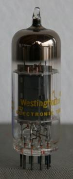 10DX8_Westinghouse_USA