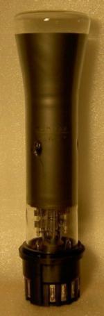 Auch VCR139: Bezeichnung VCR 139 und 10E/407