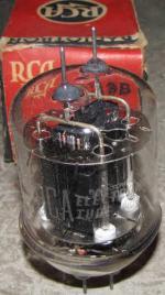RCA_829B_transmitter_tube