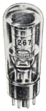 1267.jpg