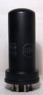 12A6_RCA.