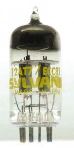 12at7_ecc81_sylvania.jpg