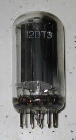 12BT3