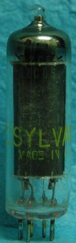 12c5_sylvania.jpg