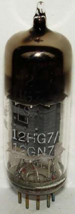 12gn7_tubel.jpg