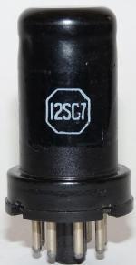 12sc7~~2.jpg