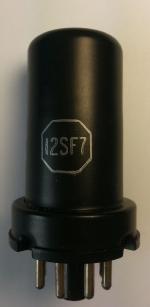 12sf7~~1.jpg
