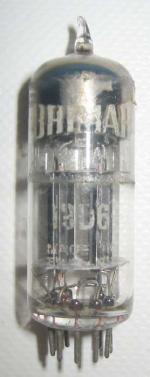 13d6_brimarph2s.jpg