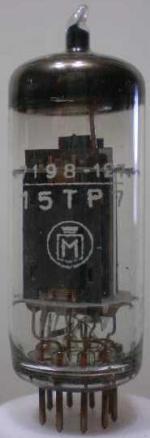 15tp7.jpg