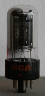 17AX4GTA_RCA_USA