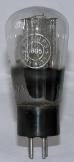1805~~1.jpg