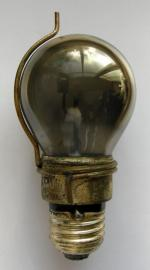 195528 G.E. Tungar Bulb