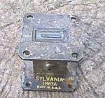 A Sylvania version