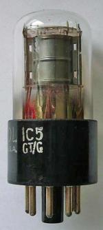 1C5GT_1