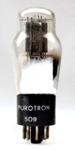 1j6_purotron.jpg