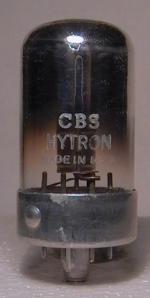 1la4_hytron_1.jpg