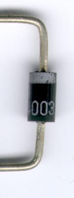 1n4003.jpg