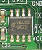 24llc02.jpg