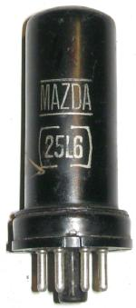 25l6_acier_mazda_ebay_s.jpg
