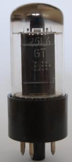 25L6GT
