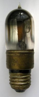 289881 G.E. Tungar Bulb