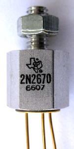 2n2670a.jpg