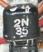 2n35_ti.jpg