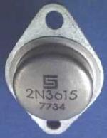 2n3615_pl.jpg