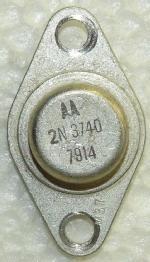 2n3740~~2.jpg