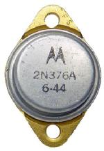 2n376a.jpg